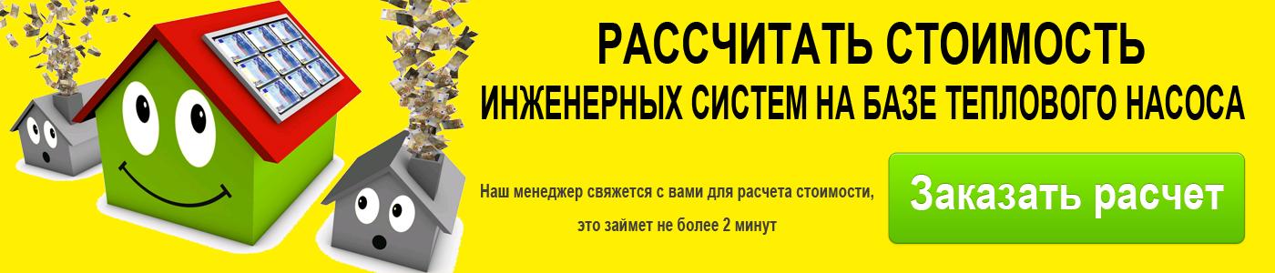 https://www.sils.com.ua/%D1%84%D0%BE%D1%80%D0%BC%D0%B0/