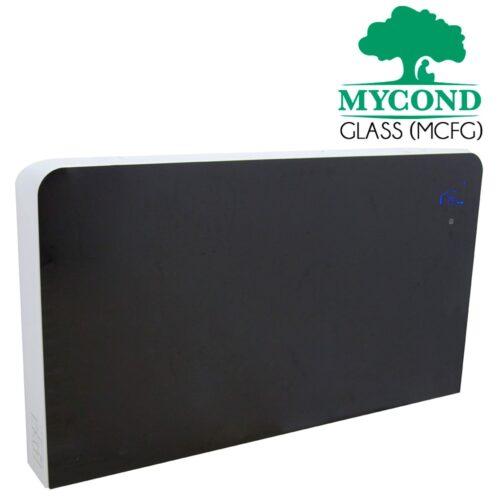 Фанкойл Mycond MCFG-090T2 white / black / art