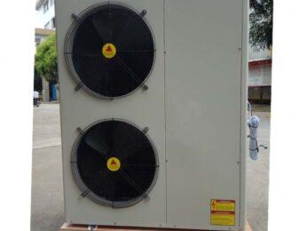 Тепловой насос воздух-вода FOLANSI FA-05