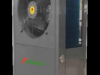Тепловой насос воздух-вода FOLANSI FA-04