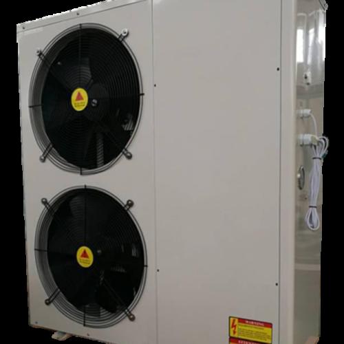 Тепловий насос повітря-вода FOLANSI FA-05