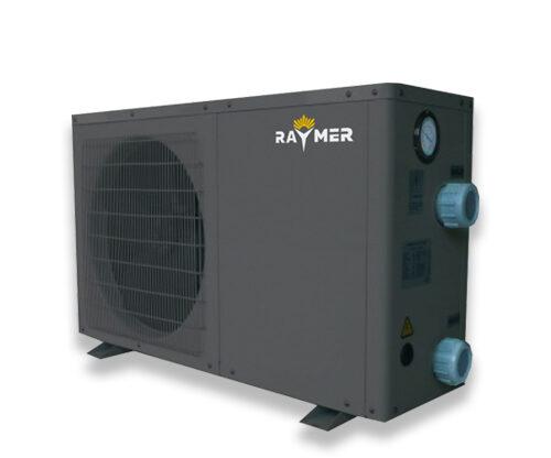 Raymer FAP-04 тепловой насос для бассейна 16 кВт, 220V/380V